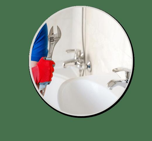 Commercial Plumbing Clareville