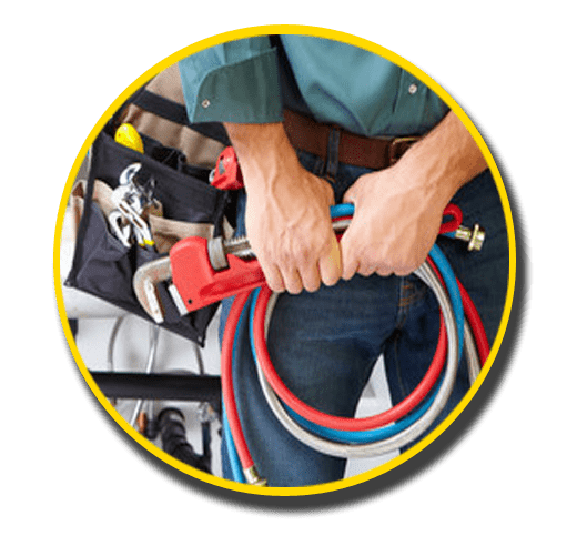 Commercial Plumbing Sydney North