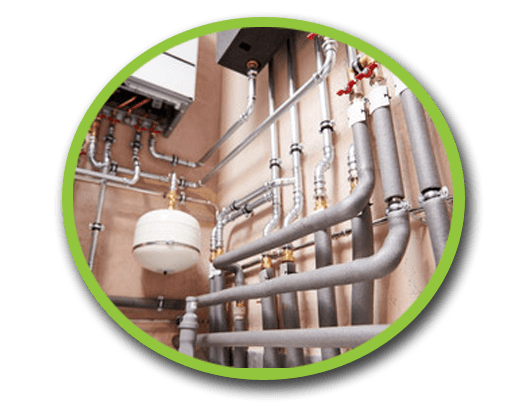 Gas Fitter Denistone East