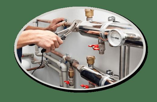 Hot Water Repairs Berowra Heights