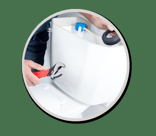 Toilet Repairs & Installation Berowra
