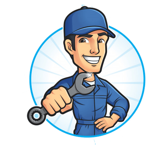 Emergency Plumber Cromer