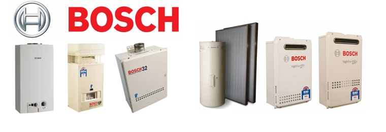 bosch-gas-hot-water-system-not-working