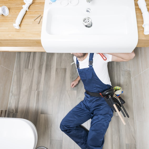 local-plumber-St-Ives-Sydney-north-nsw
