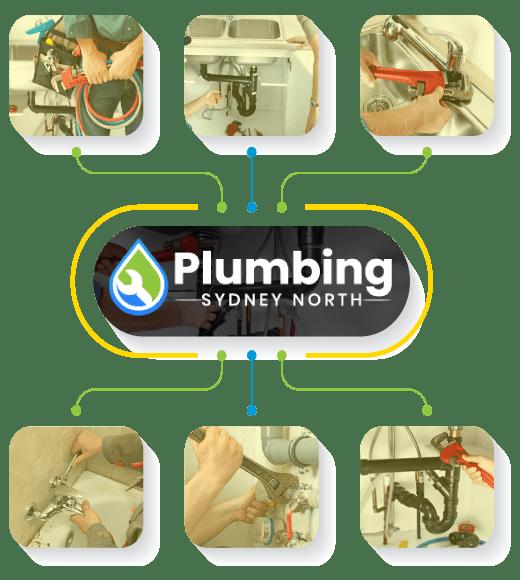 plumber-north-sydney-nsw